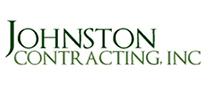 Jhonston Contracting Inc.