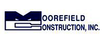 Moorefield Construction Inc.