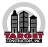 Target Constructors Inc.