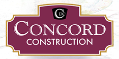 Concord Construction