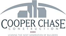 Cooper Chase Construction